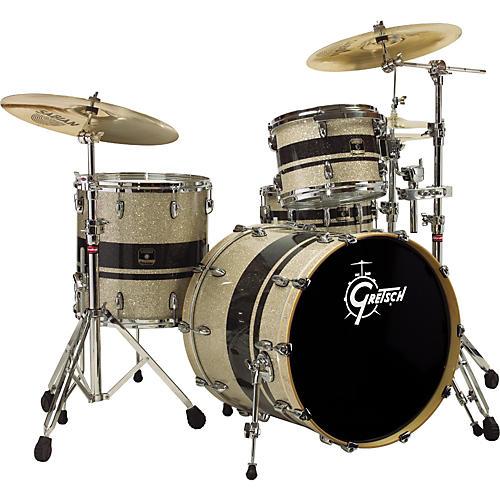 Gretsch Drums Gretsch Renown Mod 4-Piece Shell Pack