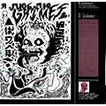 Alliance Grimes - Visions (Vinyl) thumbnail