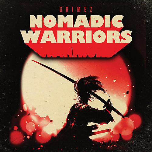 Alliance Grimez - Nomadic Warriors 2