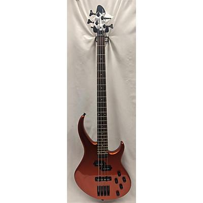 Peavey Grind BXP Electric Bass Guitar