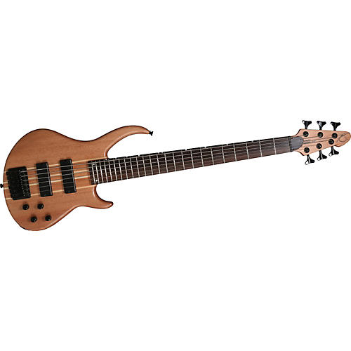 Peavey Grind Bass 6 BXP NTB 6-String Bass
