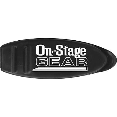 On-Stage Grip Clip