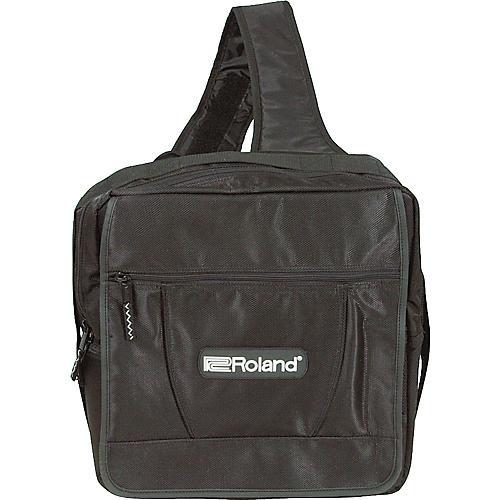 Roland Groove-Bag for D2, MC-505/307/303, SP-505/303/202