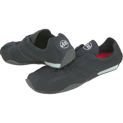 c40445fda310 DB Groove Drum Shoes
