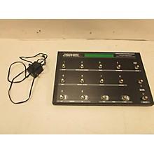 Digital Music Corp. Ground Control Pro MIDI Foot Controller