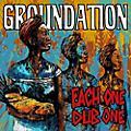 Alliance Groundation - Each One Dub One thumbnail