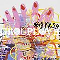Alliance Grouplove - Big Mess thumbnail