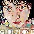 Alliance Grouplove - Never Trust a Happy Song thumbnail