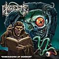 Alliance Gruesome - Dimensions Of Horror thumbnail
