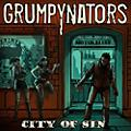 Alliance Grumpynators - City Of Sun thumbnail