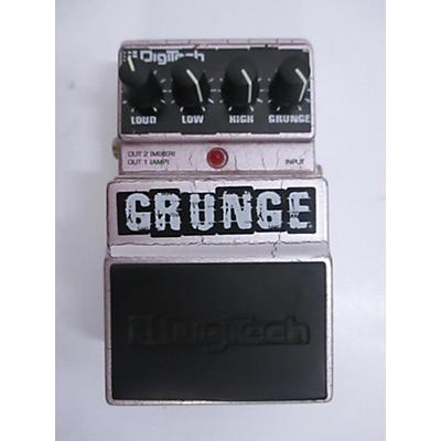 DigiTech Grunge...