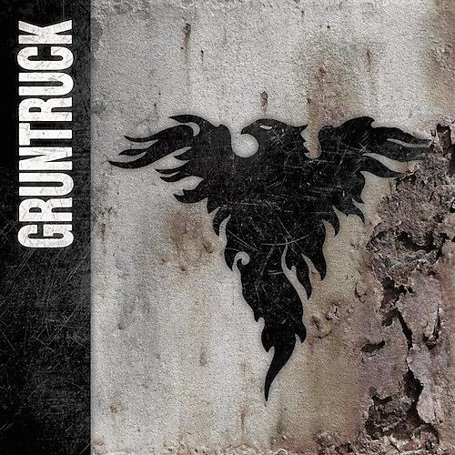 Alliance Gruntruck - Gruntruck