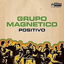 Grupo Magneitico - Positivo