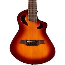 Open BoxAvante Gryphon 12-String Acoustic-Electric Guitar