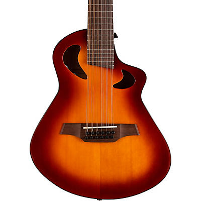 Avante Gryphon 12-String Acoustic-Electric Guitar