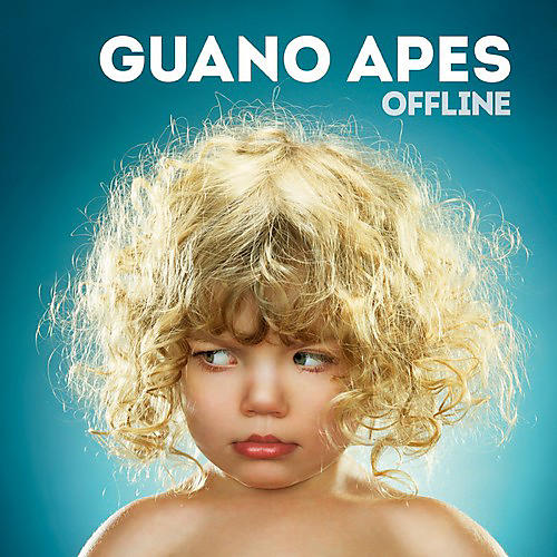 Alliance Guano Apes - Offline