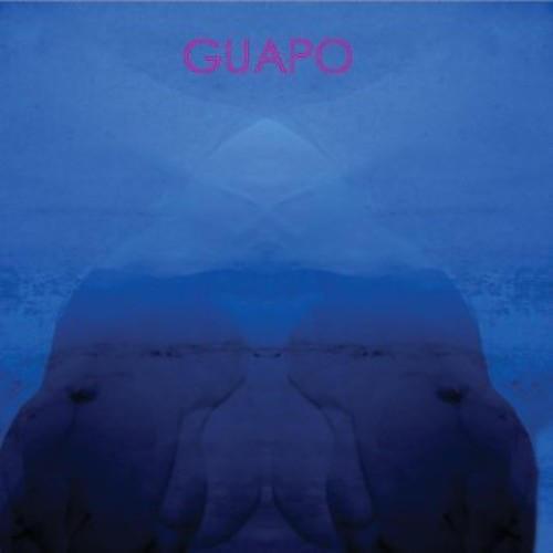 Alliance Guapo - Obscure Knowledge