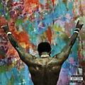 Alliance Gucci Mane - Everybody Looking thumbnail