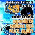Alliance Guida De Palma & Jazzinho - Abraco Da Bossa/A Seed in You thumbnail