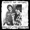 Alliance Guided by Voices - King Shit & the Golden Boys thumbnail