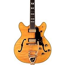 Open BoxGuild Starfire VI Semi-Hollowbody Electric Guitar