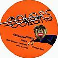 Alliance Guilhem Monin - Omen (Boo Williams Reckless Chicago Dub) thumbnail