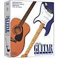 Emedia Guitar Basics Mini-Box thumbnail
