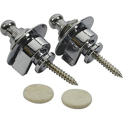 Mojotone Guitar & Bass Strap Locks