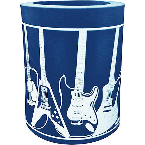 AIM Guitar Can Cooler