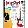 Alfred Guitar Chord Encyclopedia thumbnail