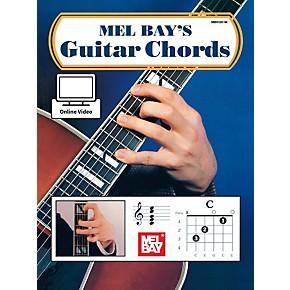 Mel Bay Publications, Inc Sheet Music