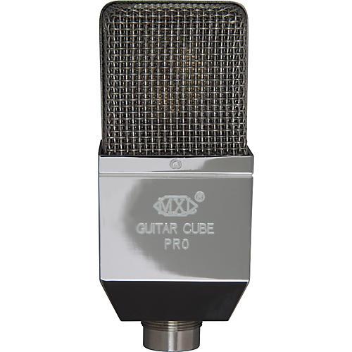 MXL Guitar Cube Pro Condition 2 - Blemished Regular 190839794857