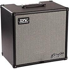 Open BoxDV Mark Guitar Friend 12 50W 1x12 Guitar Combo Amp