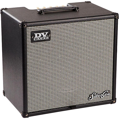 DV Mark Guitar Friend 12 50W 1x12 Guitar Combo Amp