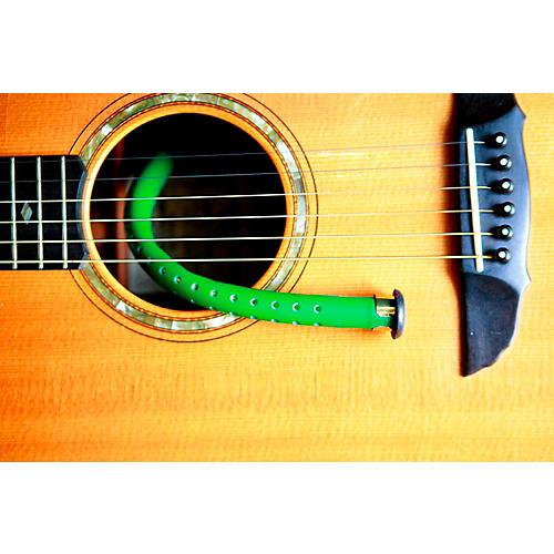 Dampit Guitar Humidifier