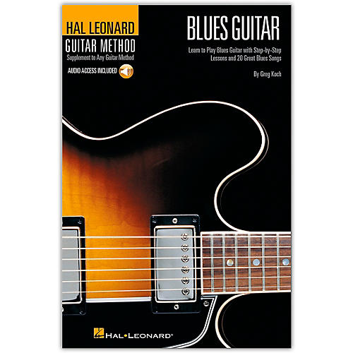 hal leonard guitar method book 3 pdf free download