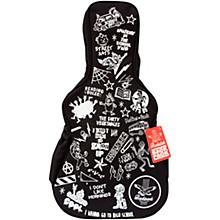 SK Guitar Rockstar Backpack