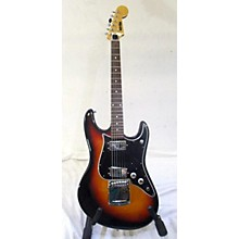 Electra Guitar Solid Body Electric Guitar