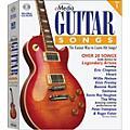 Emedia Guitar Songs thumbnail