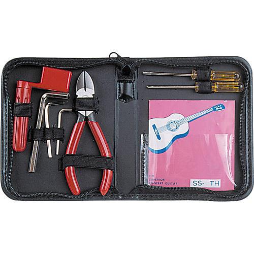 Rogue Guitar Tool Kit