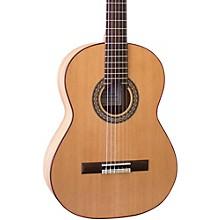 Manuel Rodriguez Guitarra Mod C12 Classical Acoustic Guitar