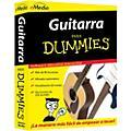 eMedia Guitarra Para Dummies [Boxed] thumbnail