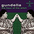 Alliance Gundella - The Hour Of The Witch thumbnail