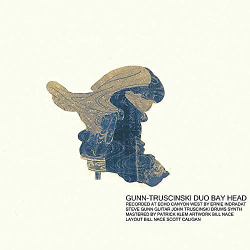 Alliance Gunn-Truscinski Duo - Bay Head