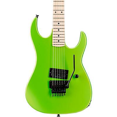 B.C. Rich Gunslinger Legacy USA Electric Guitar