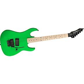 gunslinger rich guitar retro electric bc guitars neon musiciansfriend mmgs7