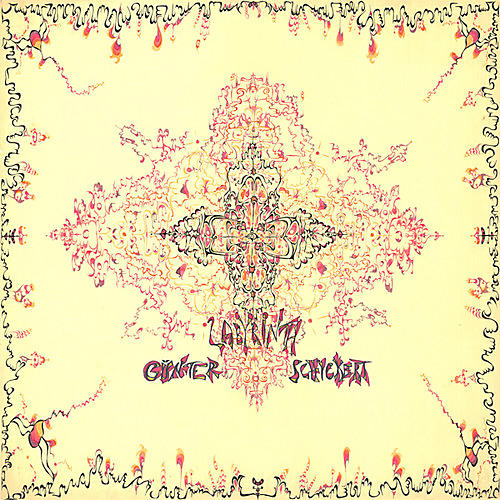 Alliance Gunter Schickert - Labyrinth