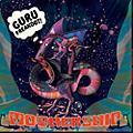 Alliance Guru Freakout - Mothership thumbnail