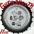 Alliance Guttermouth - 11 Oz thumbnail