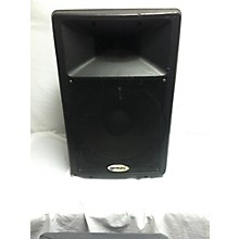 Gemini Gx-400 Unpowered Speaker